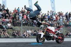 Deň motorkárov - MTTV-116