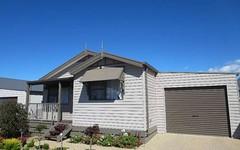 96/639 Kemp Street, Springdale Heights NSW