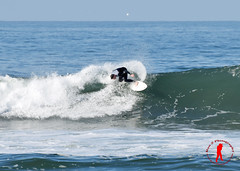 DSC_0090 (Ron Z Photography) Tags: surf surfer huntington surfing huntingtonbeach hb surfin surfsup huntingtonbeachpier surfcity surfergirl surfergirls surfcityusa hbpier ronzphotography