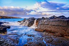 Hallett Cove (emmafleetwoodphotography) Tags: nikon adelaide southaustralia halletcove sigmaart