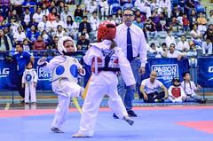 NacionalTaekwondo-4 (Fundacin Olmpica Guatemalteca) Tags: fundacin olmpica guatemalteca heissen ruiz fundacionolmpicaguatemalteca funog juegosnacionales taekwondo