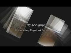 basking ridge nj home remodeling contractor (susanellsworth1) Tags: home nj ridge contractor remodeling basking