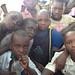PC Zambia 2011 - 2014 -2652