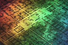 NVIDIA@28nm@Kepler@GK110_A1@GeForce_GTX_Titan@1251A1_NFF528.MOW_GK110-400-A1___Stack-DSC04831-DSC04920_-_ZS-DMap (FritzchensFritz) Tags: macro vintage focus die open shot a1 stacking cpu titan makro supermacro package ti wafer kepler cracked core processor gpu fokus geforce nvidia gtx 780 prozessor supermakro focusstacking lenstagger heatspreader stackshot dieshot fokusstacking stackrail gk110 dieshots waferdie wafershot gpupackage gpudie