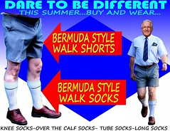 Wearing Bermuda  Walk Socks 509 (Ban Long Line Ocean Fishing) Tags: auto city newzealand summer holiday guy classic wearing socks mobile canon golf walking clothing 1982 phone legs outdoor sommer 1987 text sox 1988 hamilton sydney cell australia guys brisbane oldschool retro clothes auckland nz 1984 wellington mens 1981 dunedin shorts 1978 bermuda 1983 hastings 1970s 1986 1977 mensfashion 1980 1980s 1985 walkers 1979 napier golfers golfer bloke vaccation menswear tubesocks olderman longsocks bermudashorts golffashion dressshorts golfsocks pullupyoursocks golfng walkshorts overthecalfsocks walksocks bermudasocks abovethekneeshorts 1980smensfashion