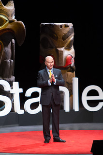 TEDxStanleyPark 2016-2742