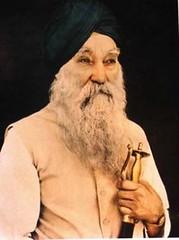 Great freedom fighter Master Tara Singh Ji (BikramSMajithia) Tags: birthday anniversary mastertarasinghji wishes celebration brave proud