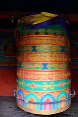 IS7DII_20981 (Ian Slingsby) Tags: nepal ebctrek nepal2016