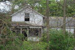 IMG_7888 (sabbath927) Tags: old building broken scary empty haunted creepy used abandon haloween tired worn fallingapart unused lonley souless