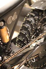 Austin-Handbuilt-Motorcycle-Show-2016-135 (giantmonster) Tags: show austin texas bikes motorcycle april custom handbuilt 2016