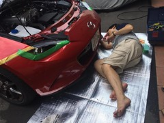 13524235_1084216951670808_1380918119_o (tnoma) Tags: bumper nd roadster