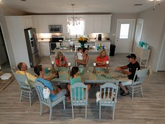 2016-06-04 16.17.28 (whiteknuckled) Tags: trip family vacation house beach rachel anniversary flight surprise kenny navarre