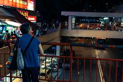 IMG_7493 (kryptos c) Tags: hongkong street zeiss 50mm 6d urban