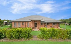 1 Hampton Court, Aberglasslyn NSW