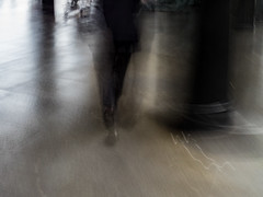2016|06|08 (FotoGis) Tags: blurred 365 unscharf daybyday project365 tagesfoto tagfrtag