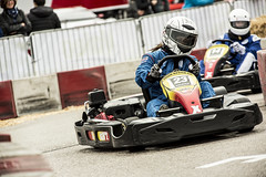 Kartrennen I (martinwink62) Tags: kartrennen kart rennen racing race 24stunden outdoor sport motorsport ingolstadt bavaria germany