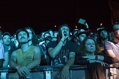 """Ambient - 6 - Primavera Sound 2016, sábado - IMG_7468 • <a style=""""font-size:0.8em;"""" href=""""http://www.flickr.com/photos/10290099@N07/27447718866/"""" target=""""_blank"""">View on Flickr</a>"""