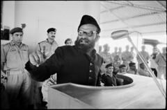 abbas-attar_23825769872_o (bd.1971) Tags: pakistan beard army faces arab leader grayscale speech processed barbe masculin discours armedeterre manallages paramilitarygroup arabepeuple asiansouthasianorigin asiatiquedelasiedusud bangladeshwarofindependence groupeparamilitaire guerredindpendancedubangladesh