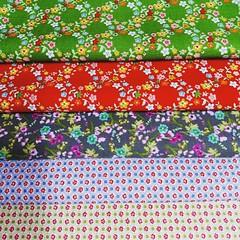 fabric is my favorite #fabric #fabricdepot #moda #madeinjapan #rileyblake (HOUSE OF PINKU) Tags: moda fabric madeinjapan fabricdepot rileyblake