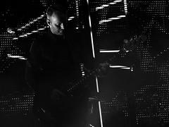 SigurRos11bw (Zero Serenity) Tags: barcelona summer music primavera june festival del spring concert spain live sound sigurrs sigur rs parc sigurros frum 2016 primaverasound parcdelfrum primaverasoundfestival2016