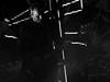 SigurRos11bw (Zero Serenity) Tags: barcelona summer music primavera june festival del spring concert spain live sound sigurrós sigur rós parc sigurros fòrum 2016 primaverasound parcdelfòrum primaverasoundfestival2016