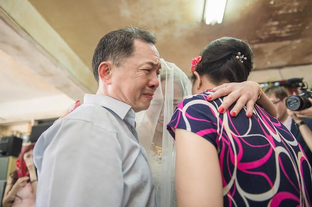 台北婚攝, 南港雅悅會館, 南港雅悅會館婚宴, 南港雅悅會館婚攝, 婚禮攝影, 婚攝, 婚攝守恆, 婚攝推薦-29