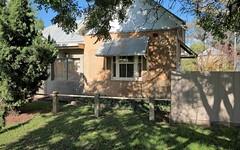 1451 Sturt Highway, Wagga Wagga NSW
