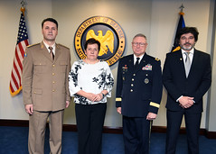 160620-Z-DZ751-002 (jim.greenhill) Tags: usa army dc washington military nationalguard ambassador jcs ngb bosniaandherzegovina jointchiefsofstaff spp marylandnationalguard jimgreenhill nationalguardbureau statepartnershipprogram mdng cngb cngbgrass frankgrass senadmasovic marinapendes harishrle