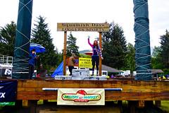 TestOfMetal_Konstructive_SMARAGD_Podium (revolutionsports.eu) Tags: race northshore biking squamish mountainbikes framebuilder testofmetal allmountain carbonbikes konstructive