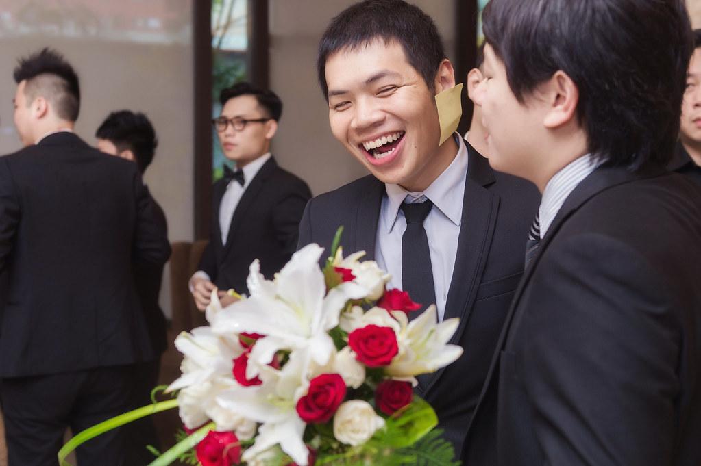 台中兆品酒店-台北婚攝-74