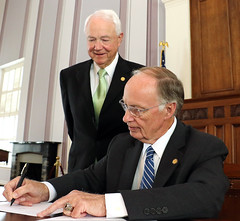 06-14-2016 Consumer Credit Task Force Executive Order Signed