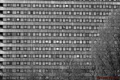 160410-DSCF8569-E1 (lichtspiegelung) Tags: frankfurt orte hochhaus revuenon13528 mflinse