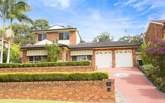 5 Mackenzie Ave, Glenmore Park NSW