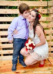 Amor de irmo (Mh :)) Tags: irmo brother love amor beijo kiss