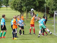 20160618 MWC 147 (Cabinteely FC, Dublin, Ireland) Tags: ireland dublin football soccer presentations 2016 miniworldcup finalsday kilboggetpark sessionseven cabinteelyfc mwc16 mwc16presentations 20160618