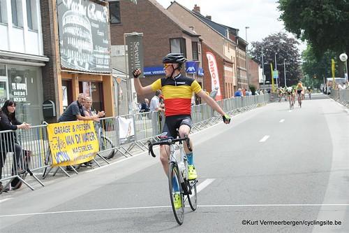 G-sport kasterlee (98)