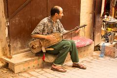 Shredding (joepar64) Tags: morocco medina fs guembri