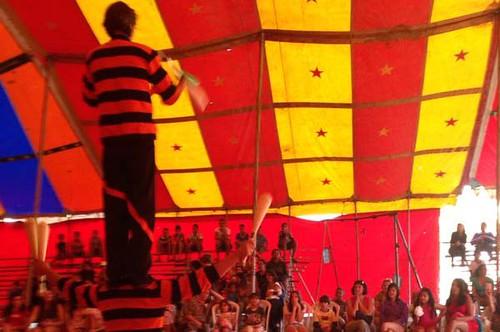 escola_de_circo_(2)