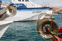 160403_lan_her_set_2918.jpg (f.chabardes) Tags: france languedoc ste vieuxport hrault avril 2016 2t
