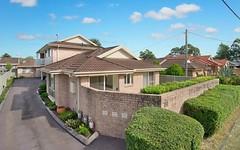 1/111 Rawson Road, Woy Woy NSW