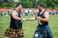 HG16-14 (Photography by Brian Lauer) Tags: illinois scottish games highland athletes heavy scots itasca lifting