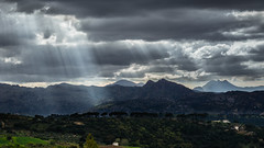 A better day will come    [Explore 24-06-2016 ! ] (andbog) Tags: panorama espaa mountain nature clouds landscape countryside spain nuvole cloudy widescreen sony country overcast natura lookout andalucia hills explore campagna espana ronda layers es alpha sonya andalusia sel overlook 169 montagna paesaggio spagna sunbeams colline csc oss 16x9 nuvoloso ilce explored sonyalpha inexplore mirrorless a6000 sony 55210mm emount sel55210 sonyalpha6000 ilce6000 sonya6000 sonyilce6000 sony6000 6000 over100fav