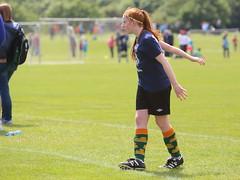 20160618 MWC 214 (Cabinteely FC, Dublin, Ireland) Tags: ireland dublin football soccer presentations 2016 miniworldcup finalsday kilboggetpark sessionseven cabinteelyfc mwc16 mwc16presentations 20160618