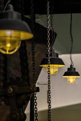 Light in the good old Times (*Capture the Moment*) Tags: macro lamp museum munich mnchen lampe technology bokeh sony details technik minimalism 2016 nahaufnahmen minimalismus sonya7ii sonysel90m28g fe2890macrogdss