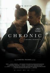 Chronic (canburak) Tags: chronic timroth