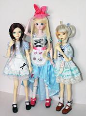 IMG_4898 (clap_0809) Tags: night doll song alice elvis lolita clover ye resinsoul luoli ccdoll cloverdoll