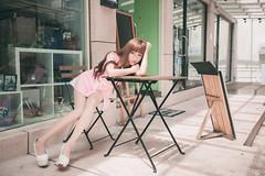 (sm27077316) Tags: boy me girl canon li md ps chi 135  sg meng lr  chichi   6d    1635         jyun