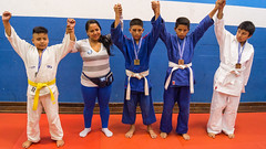 DEPARTAMENTALJUDO-18 (Fundación Olímpica Guatemalteca) Tags: amilcar chepo departamental funog judo fundación olímpica guatemalteca fundaciónolímpicaguatemalteca