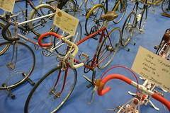 DSC_0409 Ephgrave number 1 1954 - Harvey Sachs (kurtsj00) Tags: classic bicycle 1 weekend 1954 number harvey rendezvous sachs 2016 ephgrave