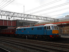 86259 (ee20213) Tags: peterpan crewe class86 wcml 86045 86259 al6 e3137 therailwaytouringco thewintercumbrianmountainexpress